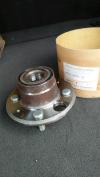 bearing roda belakang honda civic genio NTN ori japan 1