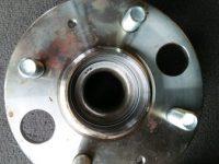 bearing roda belakang honda civic genio NTN ori japan 92 sam 1