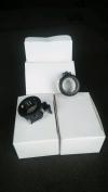 ring sensor 1 1